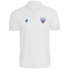Camisas Masculinas - Pólos no Mercado Livre Brasil 5030d9758b578