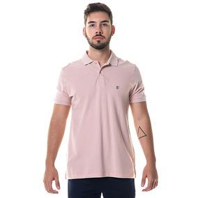 Camisa Individual Masculina - Calçados a395a0f4fd9da