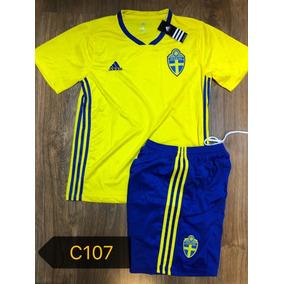 2223a5b744 Camiseta Del Aik Stockholm De Suecia!! Inconseguible - Camisetas en ...