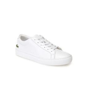 Sapatos Lacoste
