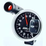 Tacómetro Auto Meter Original