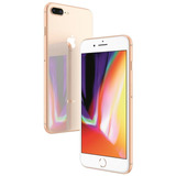Iphone 8 Plus 64gb + Nota Fiscal + Lacrado