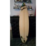 Tabla Surf 6.6 en Mercado Libre Uruguay 3ab339e8437