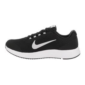 Zapatillas Nike Hombre Runallday - Zapatillas en Mercado Libre Argentina 155ed1fec