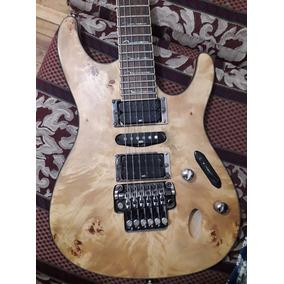 Guitarra Electrica Ibanez S