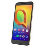 Celular Libre Alcatel A3 Plus 4g 16gb Liberado Android 6.0