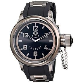 530072591a0 Invicta 7428 Signature Ii Russian - Relojes de Hombres en Mercado ...