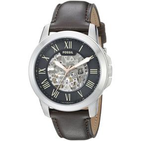03fee7ad7a79 Reloj Fossil Me3100 - Relojes en Mercado Libre México