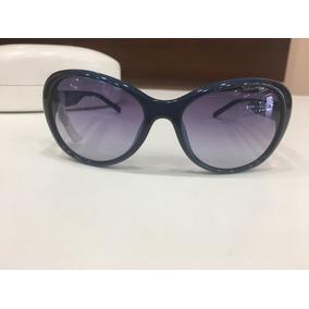 3f8a0fd036593 Oculo Sol Calvin Klein 135 - Óculos no Mercado Livre Brasil
