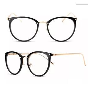 55a2bee8c65b3 Óculos para Feminino em Minas Gerais no Mercado Livre Brasil