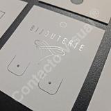 9bc39c1347b7 Etiquetas Y Cartones Para Bijouterie en Mercado Libre Argentina