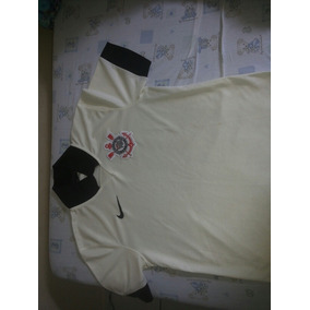 Kit Camisa Polo Nike G1 - Calçados baeaef44fedd2