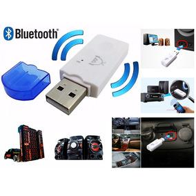 EDUP ED-1296 USB DRIVER FOR MAC