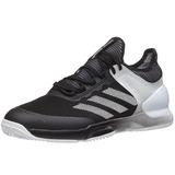 low priced 03616 7f87f Zapatilla Para Hombre adidas Ubersonic 2.0 Clay Original