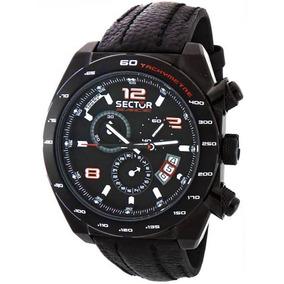 07c732de3aa Relogio Sector Oversize Ws31866j Masculino - Relógios De Pulso no ...
