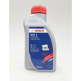 Liquido De Freno Bosch Dot 4 500ml