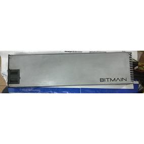 Fuente De Poder Bitmain Antminer S7 S9