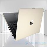Laptop Hp =q Core I5 Turbo +8gb+1tb+ Touch+ Tarjeta Video