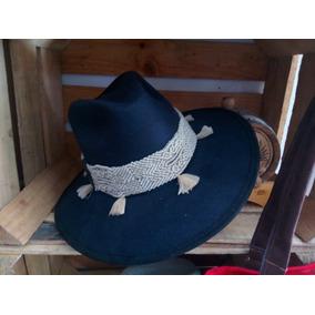 7382732add260 Cintillas Para Sombrero Personalizadas en Mercado Libre México