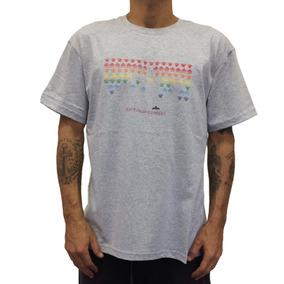 Camisetas em Parque Munhoz f0954c3cfb3c3