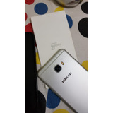 Samsung Galaxy C7 64gb / 4gb Impecável