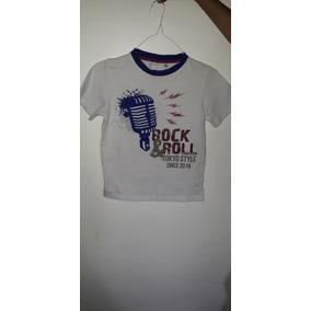Ropa Camisas Para Novios - Franelas en Mercado Libre Venezuela 76ffc4b2077