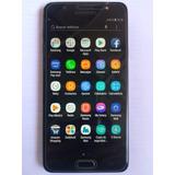 Celular Samsung J7 Max Dual Sim 32gb Libre 13mpx 7.5