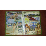 Dead Or Alive Xtreme 2 Para Xbox 360
