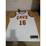 Camisa Nba Basquete Cleveland Cavaliers 33 Shaquile O` Neal no ... c00090a43d1