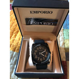 ae42fdca6133 Reloj Emporio Moda Italia Con - Relojes en Mercado Libre Colombia