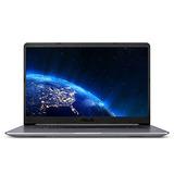Computadora Laptop Asus Vivobook Delgado Y Ligero Fhd Widevi