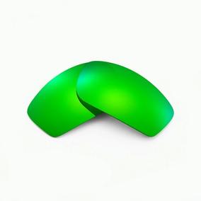 Bone Oakley Gascan Verde Acido - Óculos no Mercado Livre Brasil 5a045ae7dd