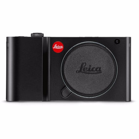 Leica Tl Mirrorless Digital Camera