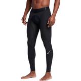 Calça Nike Pro Compressão Térmica Zonal Strength Crossfit G 7887e6de3ed73