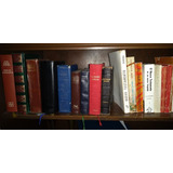 Libros Monásticos Usados