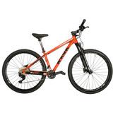 Bicicleta Rava Cave Aro 29 20v Deore - Nfe + Frete Grátis