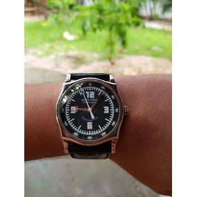 9cb5e88dc23 Relogio Roger Dubuis Excalibur Minute - Relógios De Pulso no Mercado ...