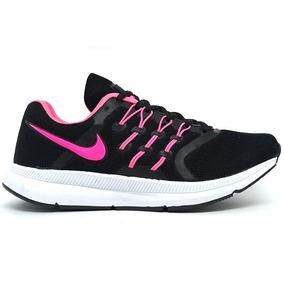 8440f74f9e Tênis Nike Run Swift Unissex Números 34 A 43 Várias Cores