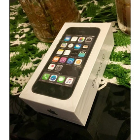 Iphone 5s Remato Urge Vender Precios De Promocion