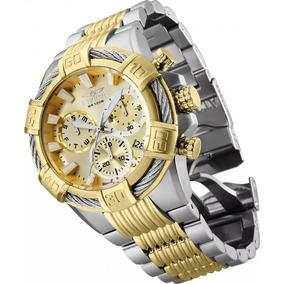 a9380910422 Invicta 25864 - Relógios De Pulso no Mercado Livre Brasil