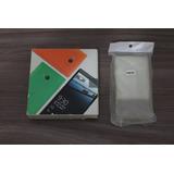 Smartphone Nokia Lumia 930 Laranja Na Caixa
