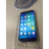 Smarthfone Samsung E7