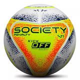 Bolas em Goiás de Futebol no Mercado Livre Brasil d31ca30e4a69a