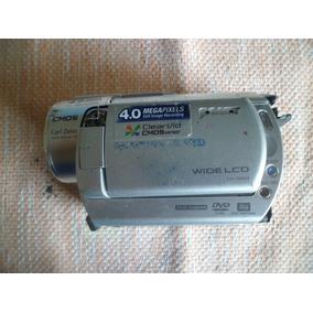 Video Camara Handycam Sony Dcr-dvd408 Para Repuesto