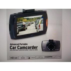 Camera Veicular 1080p