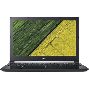 Notebook Acer A515-41g-1480 Amd A12 2.7ghz 8gb 1tb 15.6 W10