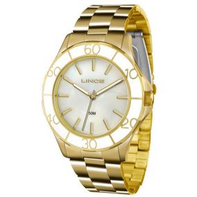4457521eae3 Relógio Lince em Curitiba no Mercado Livre Brasil