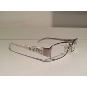 f0ba61860ea24 Armacao Oculos Feminino De Sol Guess - Óculos no Mercado Livre Brasil