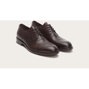 1119912260706 Zapatos Italianos De La Exclusiva Marca Roberto Santi - Zapatos para ...