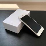 Iphone 6 16gb A1549 - Frete Grátis + 12x Sem Juros